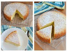 Lemon Olive Oil Cake Simple Lemon Olive Oil Cake - She Bakes HereSimple Lemon Olive Oil Cake - She Bakes Here Lemon Recipes, Baking Recipes, Cake Recipes, Dessert Recipes, Creative Desserts, Just Desserts, Delicious Desserts, Tea Cakes, Cupcake Cakes
