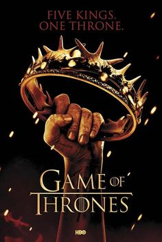 game of thrones ita download