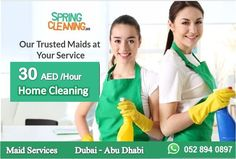 Cleaning Services Company, Commercial Cleaning Services, Cleaning Companies, Move In Cleaning, Cleaning Maid, Office Cleaning, Abu Dhabi, Professional House Cleaning, Professional Cleaners