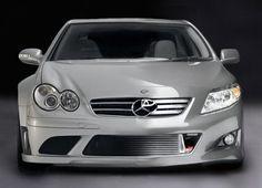 hybrid #car