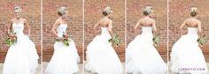 Sarah & Drew Wedding, Kentucky For more pictures visit http://lupho.to/?p=1942 LUPHOTO.COM Nashville Wedding Photographer Modern, Elegant, Fine Art Wedding Photography