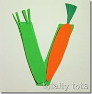 It's time for some fun alphabet crafts! If you are new, you can visit our ABC webpage to find links to any other l. Alphabet Letter Crafts, Abc Crafts, Preschool Letters, Alphabet For Kids, Alphabet Book, Learning Letters, Preschool Crafts, Letter Art, Preschool Ideas