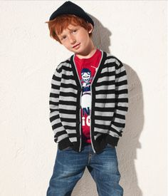 12-back-to-school-essentials-for-boys