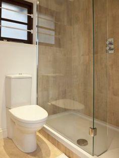 Bathroom London Apartment, Kew Gardens, One Bedroom, Apartments, Drop, Bathroom, Luxury, Washroom, Full Bath