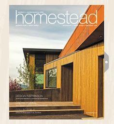 Decorating Magazines Online interiordesign #magazines decorating, home improvement, online
