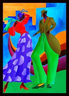 Aura - Ivey Hayes's ART