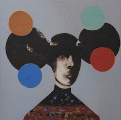 Community for Contemporary Art - Erik Formoe All Art, Printmaking, Contemporary Art, Original Paintings, Collage, Community, Artwork, Image, Instagram