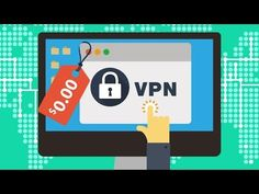 How to use VPN without installing it