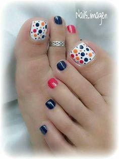 #fingernägel #fußnägel #fingerngel #nägel #fungel #ngel #undNägel   - Fingernägel und Fußnägel -