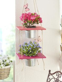 Gemüse Und Kräuter Auf Dem Balkon | Inspiration, Rainbows And Wands Deko Fur Kleinen Balkon Inspiration Ideen