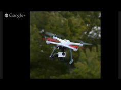 Tokobagus/OLX Blade 350 QX2 AP Combo RTF Quadcopter  (SAFE Technology, 10 Minutes Flight Time, Large 3S 3000mAh Flight Battery, GPS, 5.8Ghz WiFi)