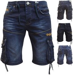 Dsquared2 Dan Elastic Waist Jeans | BLUE JEANS *[archive ...