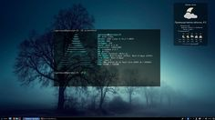 Primera versión de Arch Linux del 2016 disponible ya | Arch Linux first version of 2016 available now | #Arch #Linux #2016