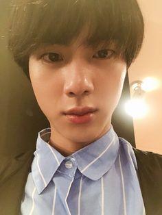 A community where fans can show their love for Jin Jimin, Bts Jin, Jhope, Jin Kim, Bts Bangtan Boy, Yoongi Bts, Bts Taehyung, Seokjin, Namjoon