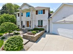 17097 Isanti Ct, Lakeville, MN 55044. 4 bed, 2.5 bath, $514,900. From the minute you ...