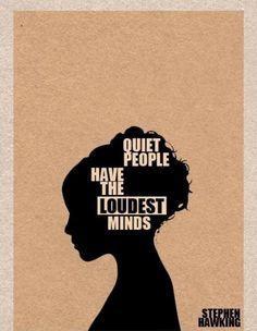 Stephen King #Minds, #People
