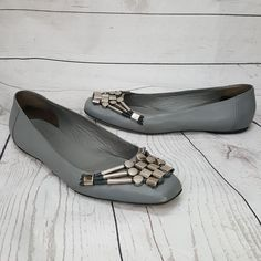 157 Beste scarpe, Donna in images on Pinterest in Donna 2018   Cool items   8490f4