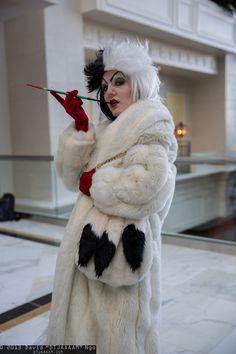 101 dalmations #group #halloween #costume | costume ideas