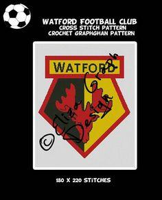 https://www.etsy.com/listing/569741859/watford-football-club-logo-cross-stitch?ref=shop_home_active_3