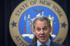 EXCLUSIVE: NY Attorney General Comes Out Against Rules That Would Limit Uber And Lyft