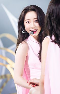 이미지 뷰어 : SBS Yuehua Entertainment, Starship Entertainment, Cosmic Girls, Camisole Top, Tank Tops, Butterfly, Women, Fashion, Halter Tops