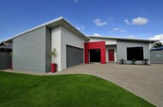Search Results Detail - miproducts - comprehensive online database of New Zealand building products
