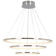 View all our indoor and outdoor luminaire range: Ceiling lights, floor lights, wall lights, table lights and more - Browse lighting products here! Wall Lights, Ceiling Lights, Cool Lighting, Light Table, Amber, Green Lamp, Chrome, Indoor, Led