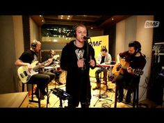 LemON - Scarlett (Poplista Plus Live Sessions) - YouTube