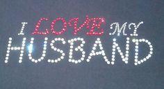 #husband&wifethang