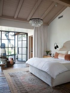 Interior Decorating Master Bedroom New Trend Modern Bedroom Design Ideas For . Blue And White Beach House Design Home Bunch Interior . Home and Family Dream Bedroom, Home Bedroom, Bedroom Ideas, Bedroom Furniture, Bedroom Designs, Calm Bedroom, Master Bedrooms, Serene Bedroom, Neutral Bedrooms