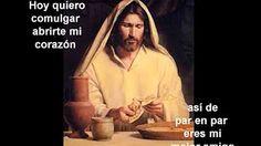 jesus amigo - YouTube