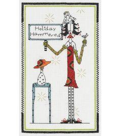 Janlynn Dolly Mama's Holiday Hammered Cntd X-Stitch Kit Janlynn http://www.amazon.com/dp/B000Z4Q1V8/ref=cm_sw_r_pi_dp_ChW9wb0N0X2JY