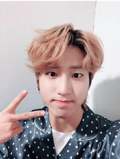 78 Best Stray kids images in 2018 | Boy groups, Kpop, Boy bands