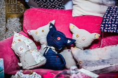 kocurci #cat#handmade#original#design#barustrivia
