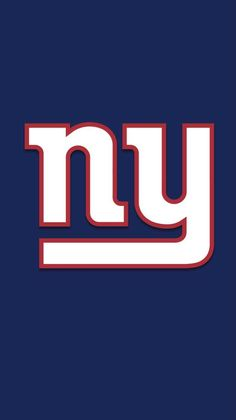 Post with 5575 views. I made phone wallpapers based on the jerseys of every NFL team (with throwbacks as an added bonus! Longhorns Football, New York Giants Football, Nfl Football Players, Nfl Football Schedule, New York Wallpaper, Nfl Logo, Team Logo, Football Wallpaper, Football Jerseys