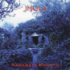 Makoto Kawabata - Inui 4
