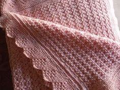 Copertina rosa di Annamaria