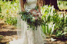 Boho Wedding, Wedding Flowers, Wedding Dresses, Rustic Flowers, Wild Flowers, Floral Design, Bride Dresses, Bridal Gowns, Bohemian Weddings