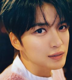 Image Most Beautiful Man, Gorgeous Men, Kento Nakajima, Kim Jae Joong, K Pop Music, Jaejoong, Tvxq, Kdrama, Handsome