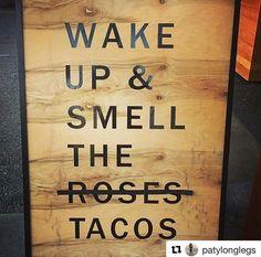 Tacos Taco Love, Lets Taco Bout It, My Taco, Restaurant Quotes, Taco Restaurant, Food Quotes, Funny Quotes, Taco Humor, Taco Puns