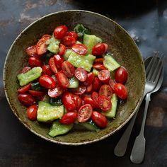 Ina Paarman | Home Salad Dressings, Cooking Recipes, Baking, Fruit, Food, Products, Recipes, Vinaigrette, Bakken