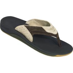 Reef Mens Reef Leather Redux Flip Flops. Brown Tan The Ultimate Summer Accessory!! These Reef Leather Redux Flip Flops Are Just Perfect. Reef Is Famed For The Anatomical Arch Support And All Day Comfort That It Provides. Always Made With Special Zones http://www.comparestoreprices.co.uk/shoes/reef-mens-reef-leather-redux-flip-flops-brown-tan.asp