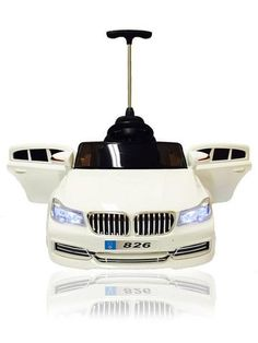 https://www.onmywheels.com/blogs/what-is-hoverboard/bmw-remote-control-car-with-push-bar-review #bmw_remote_control_car  #bmw_toddler_car #kids_bmw_car  #bmw_ride_on_car #bmw_power_wheels
