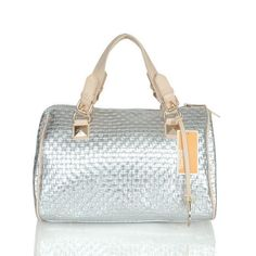 Michael Kors Factory OutletMost Bags are less than $79Exactly Charming michaelkors.ch.vc mk for women, michael kors fashion, mk handbags,mk bags#####http://www.bagsloves.com/