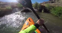 Guy Kayaks Through A Drainage Pipe And Discovers A World Outside Of Time And Space -  Guy Kayaks Through A Drainage Pipe And Discovers A World Outside Of Time And Space Our intrepid explorer had no choice but to enter the vortex and nothing was ever the same again. Fecha: September 15 2016 at 09:42AM via Digg: http://ift.tt/2cHSNmz - Sigueme en mi página de Facebook: http://ift.tt/1Unt1E1 - Etiquetas: Comico Curiosidades Digg Diversion Entretenimientos Funny Gracioso Guanare Venezuela…