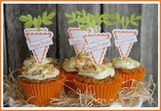 Leonie's Cakes and Parties . . . . .: March 2013