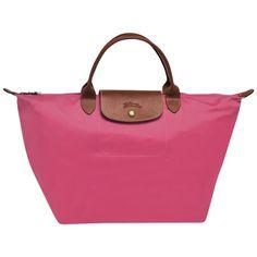 Longchamp Le Pliage Tragetasche M Malabar Online-Verkauf sparen Sie bis zu 70% Rabatt, einfach einkaufen des weiteren versandkostenfrei.