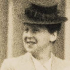 O Diário de Anne Frank: Sexta-feira, 14 de agosto de 1942