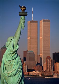 (NEW YORK) Forgotten Nobility