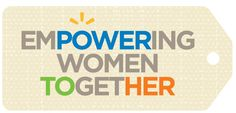 Walmart launched Empowering Women Together. The new program is an online shopping destination featuring products from women-owned business around the world. Empowering Women Together leverages Walmart's size and scale to offer access to customers for women who otherwise might be unable to attain it. Check it out!  #empowerwomen #spon